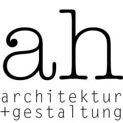 ah architektur+gestaltung